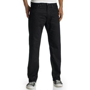 Levi's Men's 501 38W 32L Original Fit Jeans